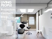 Ontwerp-studio Living People