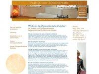 Praktijk voor Zijnsorientatie Zutphen