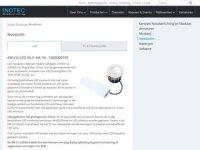 Groothandel Verlichting Apeldoorn | Webtop20