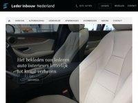 Leder Inbouw Nederland