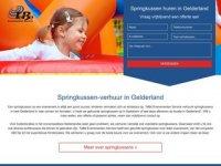Springkussens-gelderland
