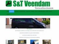 S&T Veendam