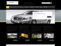 Apeldoornse Taxi Service