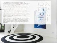 Studio Kap+Berk