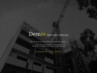 Demio Deurne Interieurontwerp en meubels op ...
