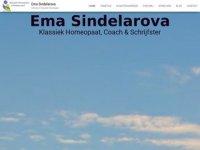 Ema Sindelarova - praktijk voor Klassieke ...