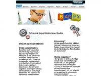 Badex Advies & Expertiseburau
