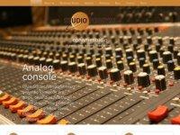 Studio peggy51 - opnamestudio voor alle ...