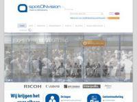spotONvision B2B marketing bureau