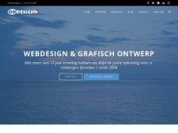 Oddesigns Webdesign & Grafisch ontwerp