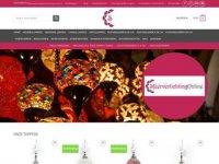 Sfeerverlichting Online Doetinchem
