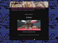 Raksha's site