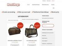 Best bags - tassen webshop
