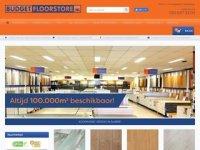Budget Floorstore