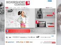Boxershort Corner