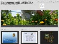 Natuurpraktijk Aurora