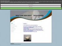 Rolf van den hout sculpturen