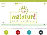 Watafun