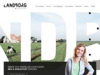 BvB Agrarisch