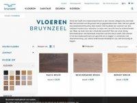 Bruynzeel Vloeren