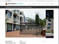 Dierenkliniek Heemskerk - kliniek voor ...