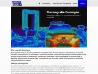 Energielabel Groningen