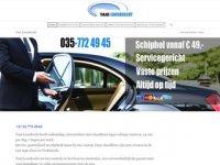 Taxi Loosdrecht