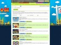 Zylom - Gratis Online Spelletjes