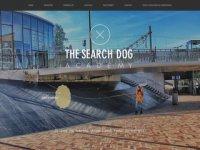 Doggy Ville - Hondenuitlaatservice
