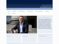 Advocatenkantoor Logemann