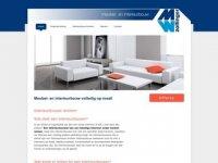 Interieurbouw Arnhem