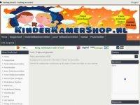 KinderKamerShop