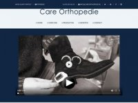 Care Orthopedie