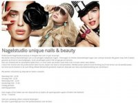 Unique nails & beauty Hengelo
