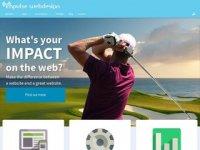Impulse Webdesign