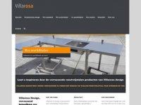 Villarosa Design BV