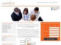 Oranje Vermogensmanagement BV