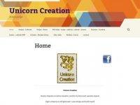 Unicorn Creation