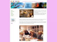 Atelier Crecoco - workshops schilderen en ...