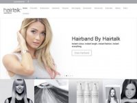 HotHeads HairWear
