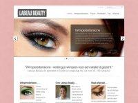 Labeau Beauty Zwolle