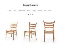 C.L. Labarre