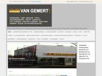 Van Gemert