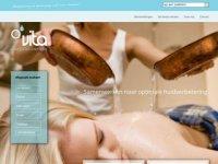 O'vita - Health - Spa - Anti aging