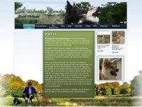 IJslandse Hond Zuid Veluwe
