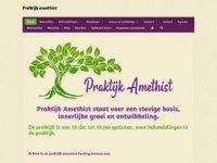 Praktijk Amethist