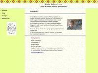 Praktijk voor klassieke homeopathie en ...