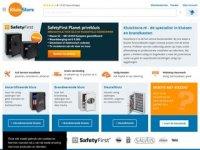 Safesonline.eu