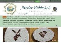 Atelier Hobbekol
