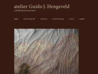 Guido J.Hengeveld schilderijenrestaurateur